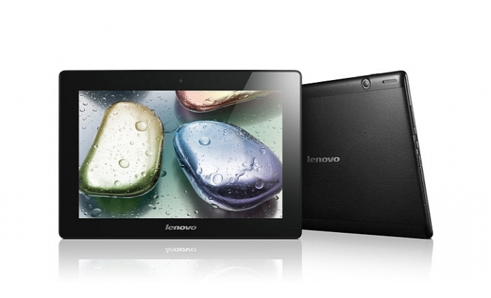 Lenovo IdeaTab S6000 - 10 Inch Tablet